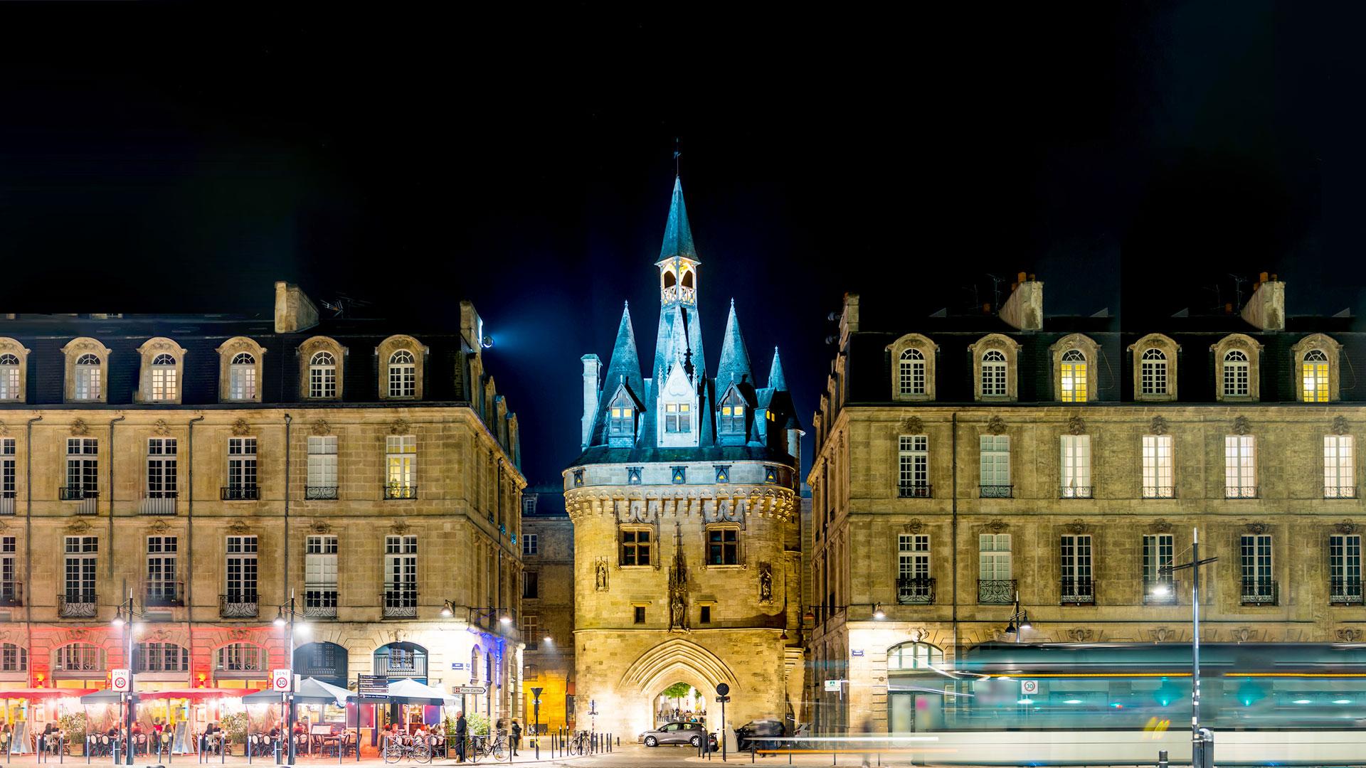 ISPO-France 2018 : les 15 et 16 novembre à Bordeaux