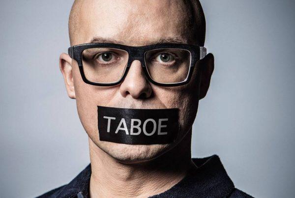 Taboe, l'émission qui se moque du handicap