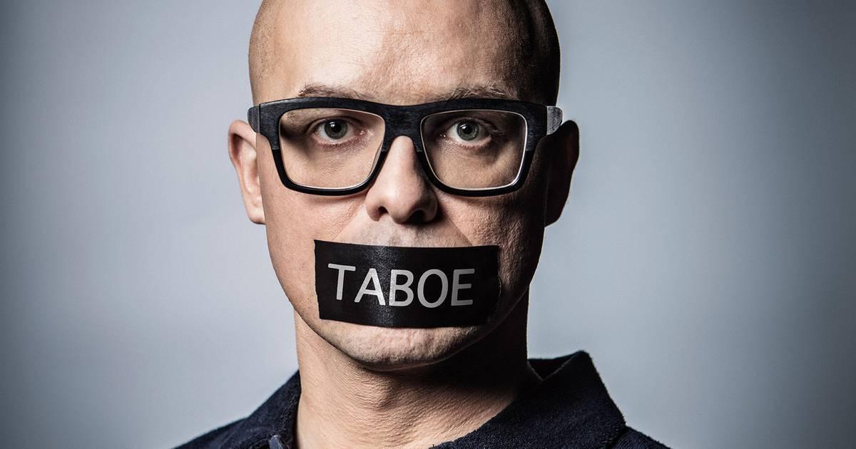 Succès pour Taboe, l'émission qui se moque (gentiment) du handicap